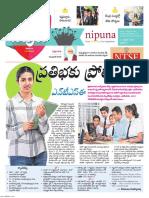 Education_Nipuna_18-10-2020.pdf