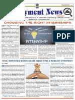 Education_Employment_News_17-10-2020.pdf