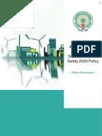 APSR.pdf