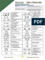 courbes p v.pdf