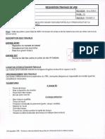 DA 10063301.pdf