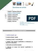 2. Interfaces liquides_partie 1