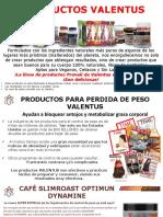 Catálogo fichas productos valentus.pdf