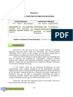 MODULE_3_CONFIGURING_COMPUTER_SYSTEMS_AN