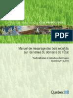 manuel_mesurage_methodes_instructions_2014-2015.pdf