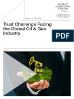 Trust_Challenges_Facing_Global_OilandGas_Industry.pdf