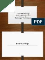 General-Pathology-Histopathologic-and_2