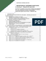 chapitre-19-1.pdf