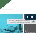 baança relatório BNA.pdf