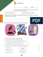 Taller de aprendizaje Género Dramático5°.pdf