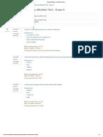 Prueba de Módulo 4.pdf
