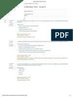 Prueba de Módulo 5.pdf