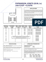 Product Catalogue 9 - Page 10 - EJUF(N)
