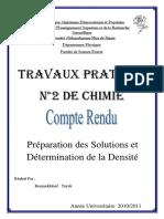 TRAVAUX PARTIQUE 2 DE CHIMIE.pdf