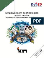 signed off_EmpowermentG11 Tech_q1 _Mod1_Empwerment _