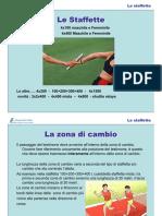 Staffette-Bernardini-2019