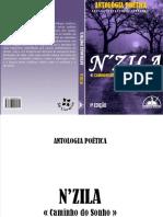 NZILA « CAMINHO DO SONHO» Littera Edições