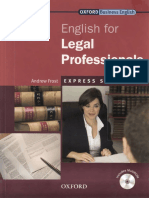 English_for_legal_professionals