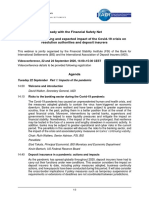 Agenda_bank resols