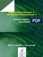 bahasa-pemrograman-3.ppt