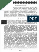 La Catedral Del Alma_Charles Dana Dean.pdf