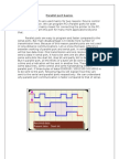 parallel port basics