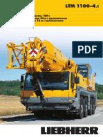 LTM_1100-4.1a.pdf