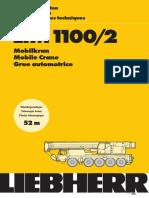 Кран ''LIEBHERR'' LTM-1100-2.pdf