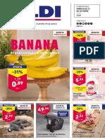 Ofertas_del_21_al_27_de_Octubre__Pennsula__ALDI_Supermercados