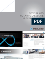 silo.tips_sistema-ups-rotativo-diesel-de-ultima-geraao.pdf
