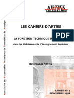 cahier1