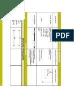 Avis sur plan_Symboles_FR.pdf