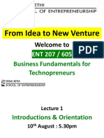 #1- Introduction.pdf