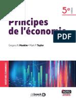 Principe de l'économie.pdf