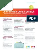 FORMATION+REFERENT+au+maintien+dans+l'emploi.pdf
