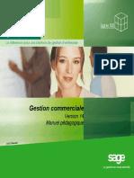 Gescom_100_Pedago.book.pdf