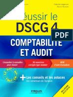 Reussir le DSCG4.pdf