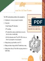 Family Planning_Pathfinder International_USA_ENG