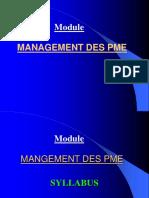 MANAGEMENT DES PME.pdf