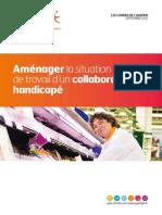Cahier+Aménager+la+situation+de+travail+d'un+collaborateur+handicapé