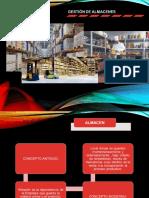 CAD. UNIDAD 3 - GESTIÓN DE ALMACENAMIENTO (PICKING Y PACKING).ppt