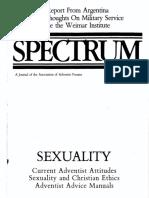 01May1984.SDA on SEX.pdf