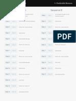 Sequence-Strategy-[custom-fields]