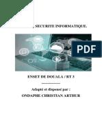 COURS DE SECURITE INFORMATIQUE-1.pdf