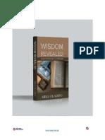 WIISDOM_PILLS_MOGI_GLS_FRENCH.pdf