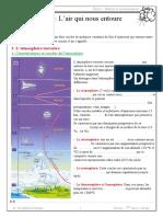 l-air-qui-nous-entoure-activites-2.pdf