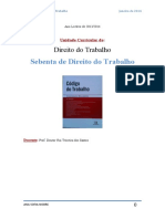 direito do trabalho (2).docx