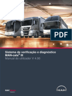 Manual MAN