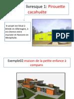 Exemple livresque créche (2) - Copie