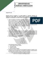 2do parcial macro1 2020-2